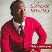 Mbize