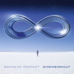Sound of Contact - Cosmic Distance Ladder