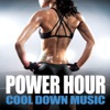 Power Hour Cool Down Music