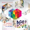 Age of Love feat Andrea Single