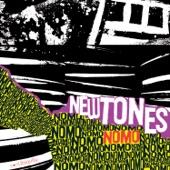Nomo - New Song
