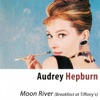 Moon River From Breakfast at Tiffany s Remastered Single