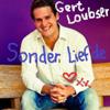 Gert Loubser - Sonder Liefde artwork