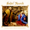 Handel: Messiah (Complete Version, Original Instrumentation) - London Philharmonic Orchestra, London Philharmonic Choir & Sir Adrian Boult
