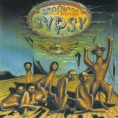 American Gypsy - Inside Out