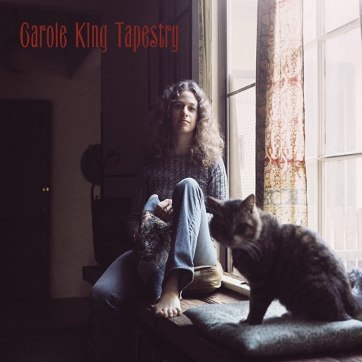 Art for Will You Love Me Tomorrow? by Carole King