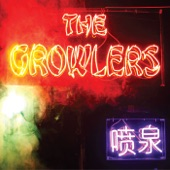 The Growlers - Black Memories