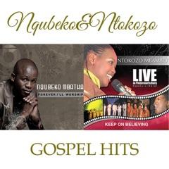 Zulu Worship / Ngihlanze, Kuwe Baba (Live)