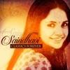 Classics Forever Saindhavi