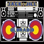 Jack+Jill - Requiem For 9-5