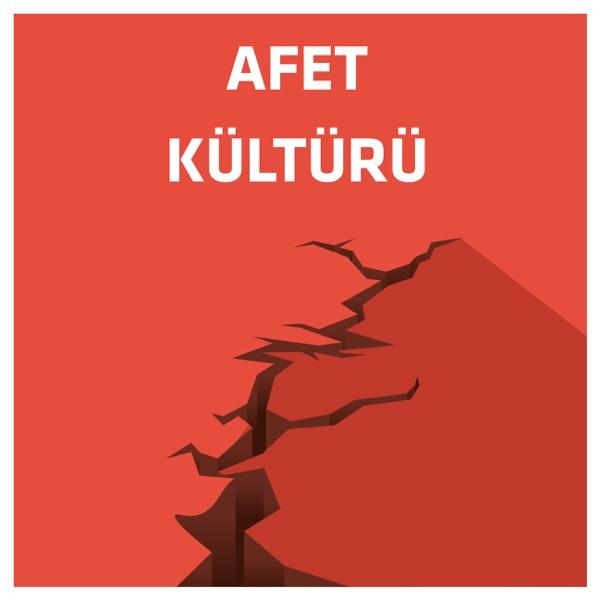 AFET KÜLTÜRÜ (AUZEF Ortak Ders)