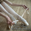 Dance Studio & Ballet School Instrumental Music – Piano Classics and Background Music for Ballet Class, Contemporary Dance & Ballet Barre - ballet music