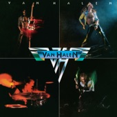 Van Halen - I'm the One