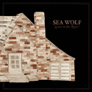 Sea Wolf: You're A Wolf