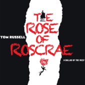 Tom Russell - He Wasn't a Bad Kid, When He Was Sober