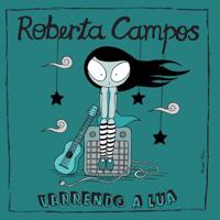 Roberta Campos & Nando Reis