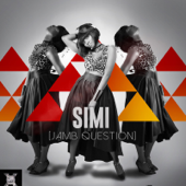 [Download] Jamb Question MP3