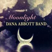 Dana Abbott Band - Mississippi