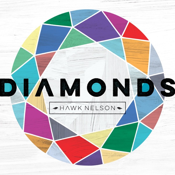 Hawk Nelson - Live Like You're Loved