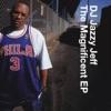 The Magnificent / For da Love of da Game - EP