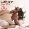 Moves Like Jagger (feat. Christina Aguilera) - Maroon 5