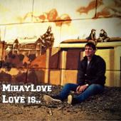 Love Is... (Instrumental Mix)