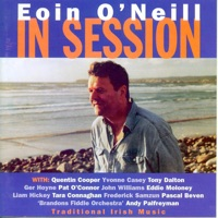 In Session by Eoin O'Neill on Apple Music