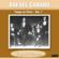 Yo No Se Porque Te Quiero - Rafael Canaro