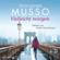 Guillaume Musso - Vielleicht morgen