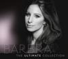 Barbra Streisand - Memory artwork