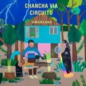 Chancha Via Circuito - Sueno en Paraguay