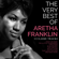 Aretha Franklin - The Very Best of Aretha Franklin (Remastered)