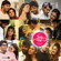 Raja Rani (Original Motion Picture Soundtrack) - G. V. Prakash Kumar
