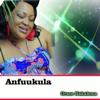 Grace Nakalema - Kawonawo artwork