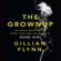 Gillian Flynn - The Grownup (Unabridged)