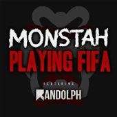 Playing Fifa (feat. Randolph)