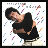 Jeff Lorber - Your love has got me