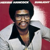Herbie Hancock - I Thought It Was You