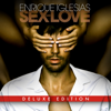 Enrique Iglesias - Bailando (feat. Descemer Bueno & Gente de Zona) [Spanish Version]  arte