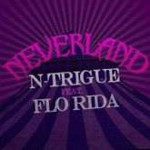 Neverland (feat. Flo Rida) - Single