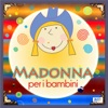Madonna Per I Bambini