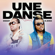 Une danse Remix (feat. K.Zino) [Kompa] - Dezay