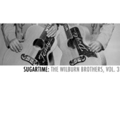 The Wilburn Brothers - Somebody's Back in Town
