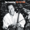 Cello Suite No. 1 in G Major, BWV 1007: I. Prélude - Yo-Yo Ma