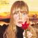 Chelsea Morning - Joni Mitchell