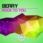 Rock to You - Single