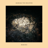 Mariam The Believer - Remixes kunstwerk