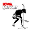 IOWA - Маршрутка artwork