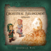 Jeremiah Sun - The Legend of Zelda: Link's Awakening Orchestral Arrangement - Abridged  artwork