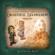 Ballad of the Wind Fish ~Full Symphonic Version~ - Jeremiah Sun